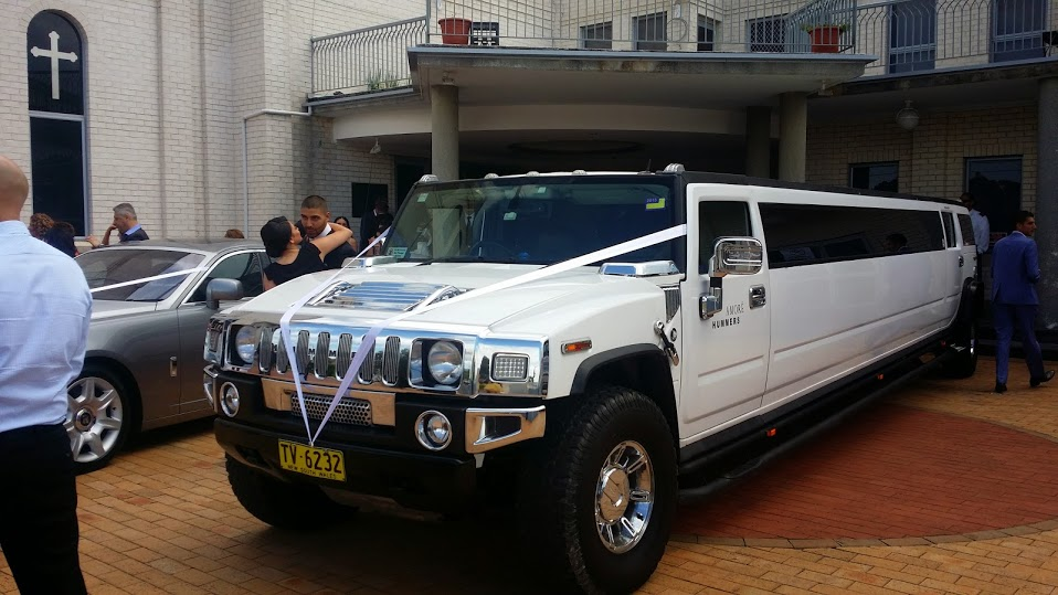 Cheap Prices Stretch Hummer Hire Sydney - Cheap hummer hire sydney